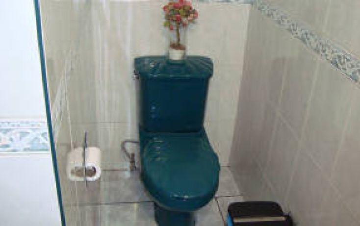 Foto de casa en venta en serdán 813, roberto perez jacobo, ahome, sinaloa, 1716742 no 07