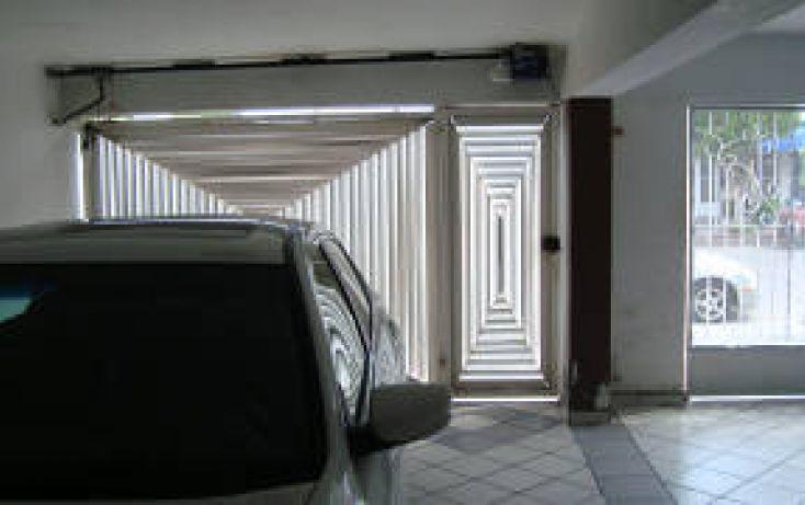 Foto de casa en venta en serdán 813, roberto perez jacobo, ahome, sinaloa, 1716742 no 08