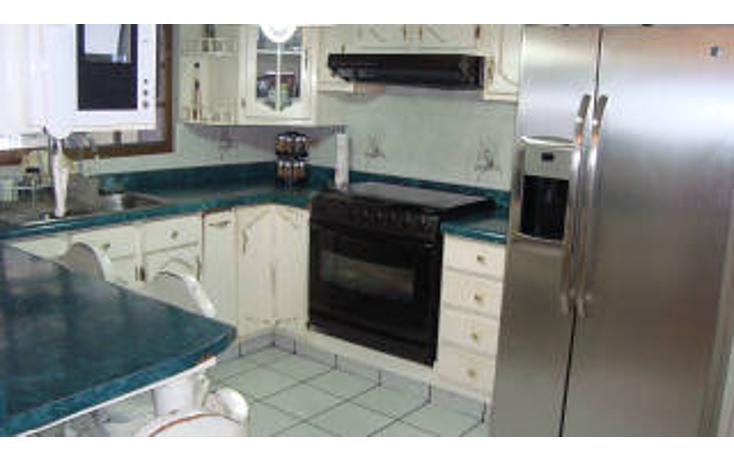 Foto de casa en venta en serdán 813 , tabachines, ahome, sinaloa, 1716742 No. 02