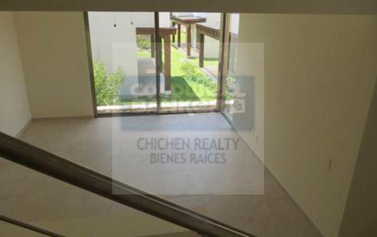 Foto de casa en condominio en venta en serena, chablekal, mérida, yucatán, 1754760 no 07