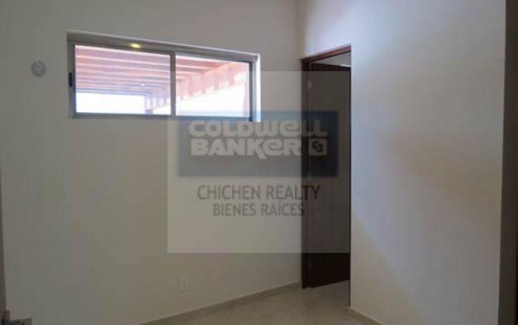 Foto de casa en condominio en venta en serena, chablekal, mérida, yucatán, 1754760 no 08