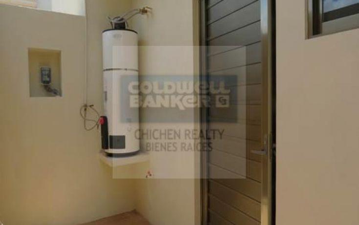 Foto de casa en condominio en venta en serena, chablekal, mérida, yucatán, 1754760 no 09