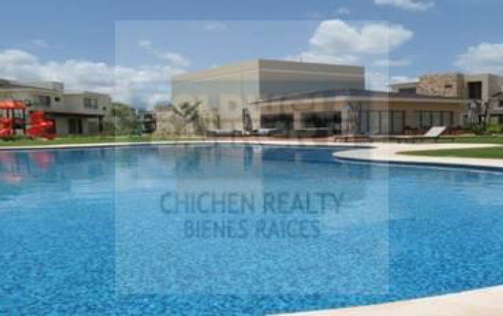 Foto de casa en condominio en venta en serena, chablekal, mérida, yucatán, 1754760 no 10