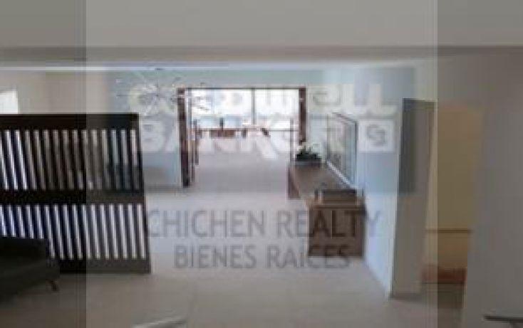 Foto de casa en condominio en venta en serena, chablekal, mérida, yucatán, 1754760 no 13