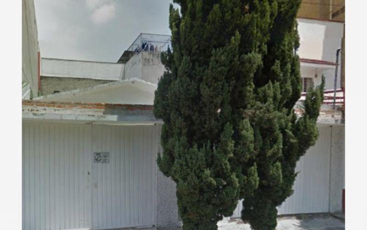 Foto de casa en venta en serenata, colina del sur, álvaro obregón, df, 1903782 no 02
