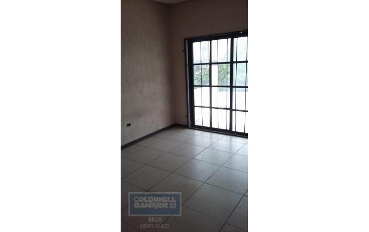 Foto de casa en venta en  , nuevo amanecer, matamoros, tamaulipas, 1965813 No. 03