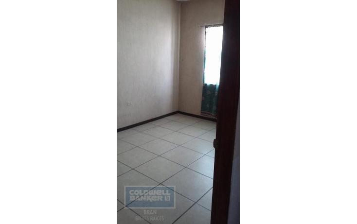 Foto de casa en venta en  , nuevo amanecer, matamoros, tamaulipas, 1965813 No. 05