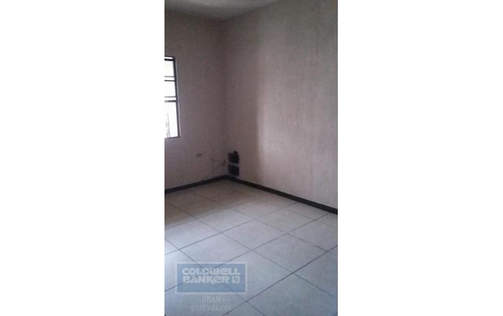 Foto de casa en venta en  , nuevo amanecer, matamoros, tamaulipas, 1965813 No. 06