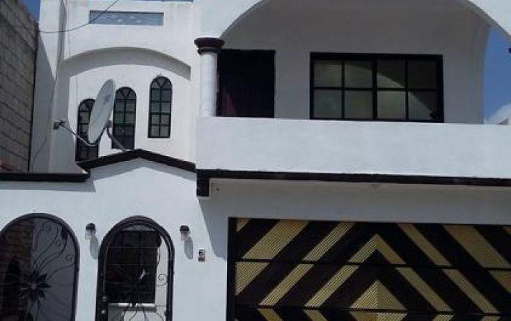 Foto de casa en venta en sereno 6, nuevo amanecer, matamoros, tamaulipas, 1968411 no 01