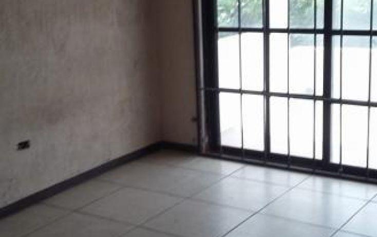 Foto de casa en venta en sereno 6, nuevo amanecer, matamoros, tamaulipas, 1968411 no 03