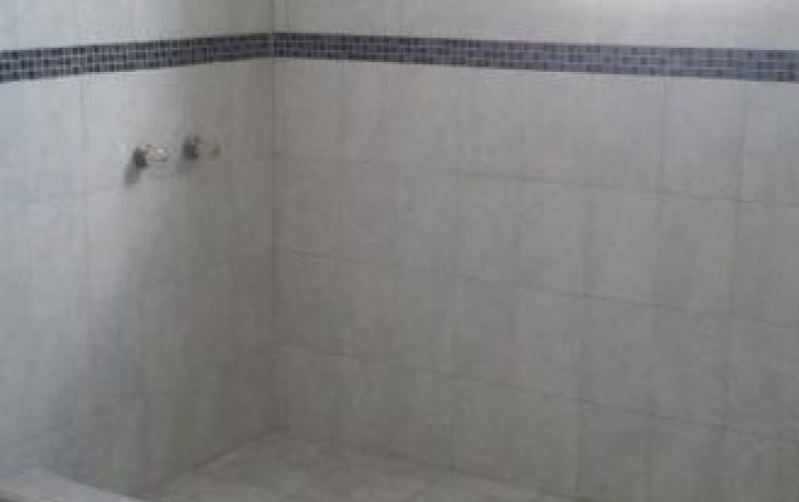 Foto de casa en venta en sereno 6, nuevo amanecer, matamoros, tamaulipas, 1968411 no 04