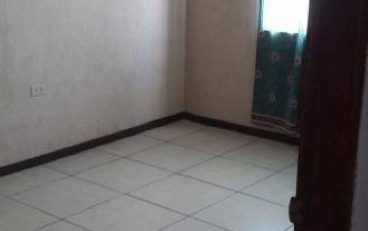 Foto de casa en venta en sereno 6, nuevo amanecer, matamoros, tamaulipas, 1968411 no 05
