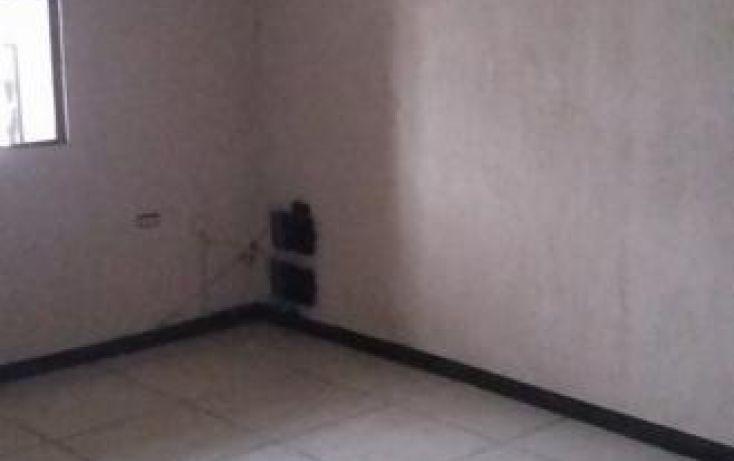 Foto de casa en venta en sereno 6, nuevo amanecer, matamoros, tamaulipas, 1968411 no 06