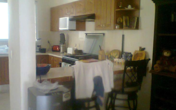 Foto de casa en venta en sergio butron casas 6, cancún centro, benito juárez, quintana roo, 1422037 no 05