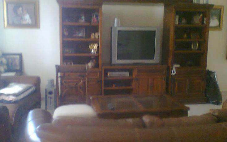 Foto de casa en venta en sergio butron casas 6, cancún centro, benito juárez, quintana roo, 1422037 no 06