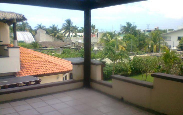Foto de casa en venta en sergio butron casas 6, cancún centro, benito juárez, quintana roo, 1422037 no 08