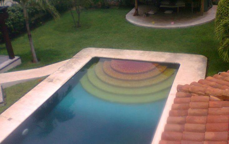 Foto de casa en venta en sergio butron casas 6, cancún centro, benito juárez, quintana roo, 1422037 no 09