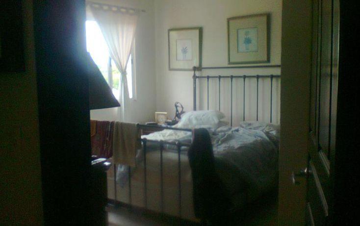 Foto de casa en venta en sergio butron casas 6, cancún centro, benito juárez, quintana roo, 1422037 no 10