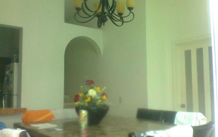 Foto de casa en venta en sergio butron casas 6, cancún centro, benito juárez, quintana roo, 1422037 no 11