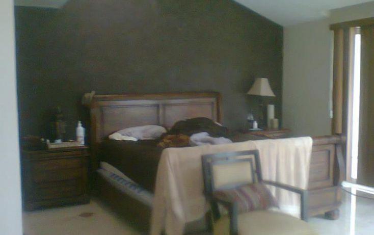 Foto de casa en venta en sergio butron casas 6, cancún centro, benito juárez, quintana roo, 1422037 no 12