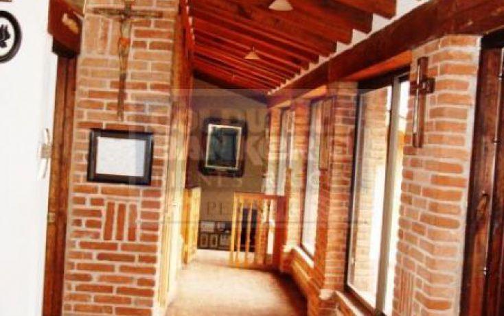 Foto de casa en venta en serrania 78, jardines del pedregal de san ángel, coyoacán, df, 219709 no 04