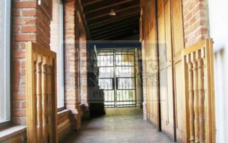 Foto de casa en venta en serrania 78, jardines del pedregal de san ángel, coyoacán, df, 219709 no 06