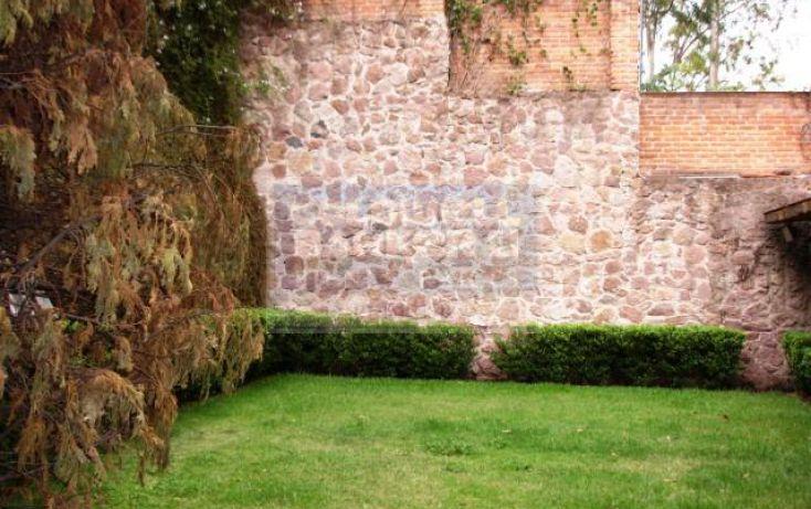 Foto de casa en venta en serrania 78, jardines del pedregal de san ángel, coyoacán, df, 219709 no 09