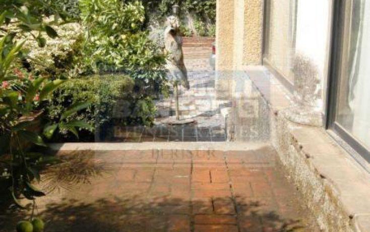 Foto de casa en venta en serrania 78, jardines del pedregal de san ángel, coyoacán, df, 219709 no 11