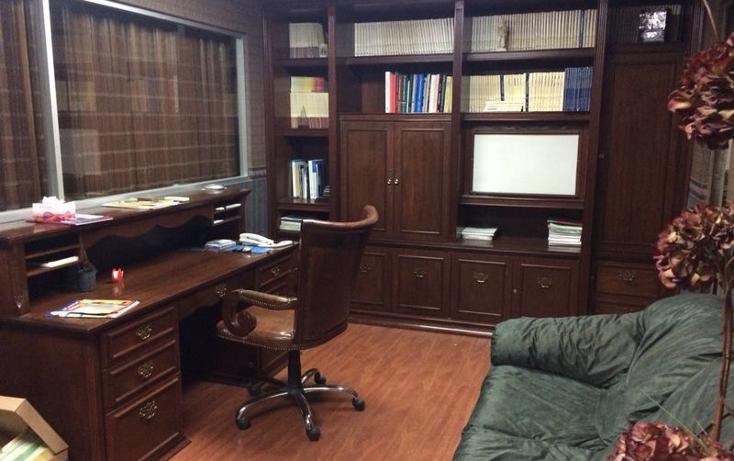 Foto de oficina en renta en  , sertoma, monterrey, nuevo le?n, 1271175 No. 02