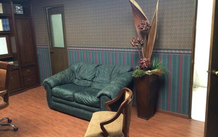 Foto de oficina en renta en  , sertoma, monterrey, nuevo le?n, 1271175 No. 03