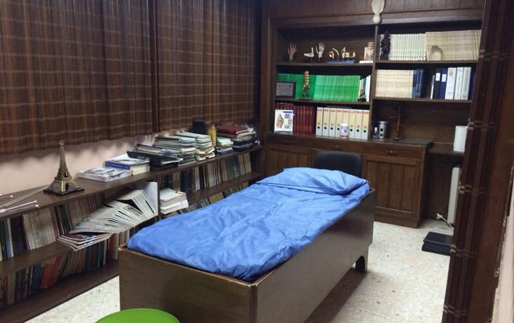 Foto de oficina en renta en  , sertoma, monterrey, nuevo león, 1271175 No. 06