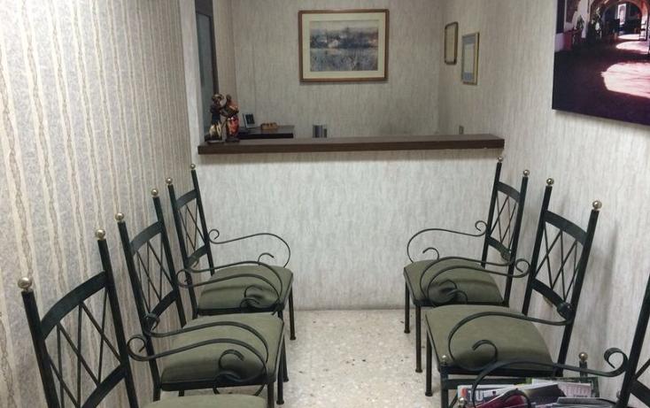 Foto de oficina en renta en  , sertoma, monterrey, nuevo le?n, 1271175 No. 07