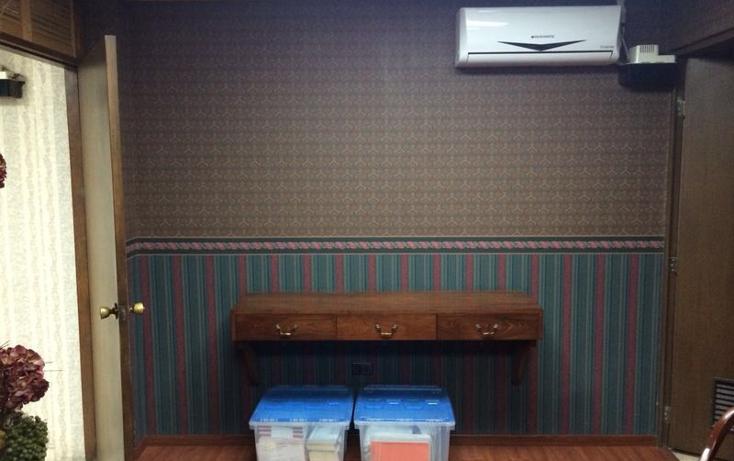 Foto de oficina en renta en  , sertoma, monterrey, nuevo le?n, 1271175 No. 08