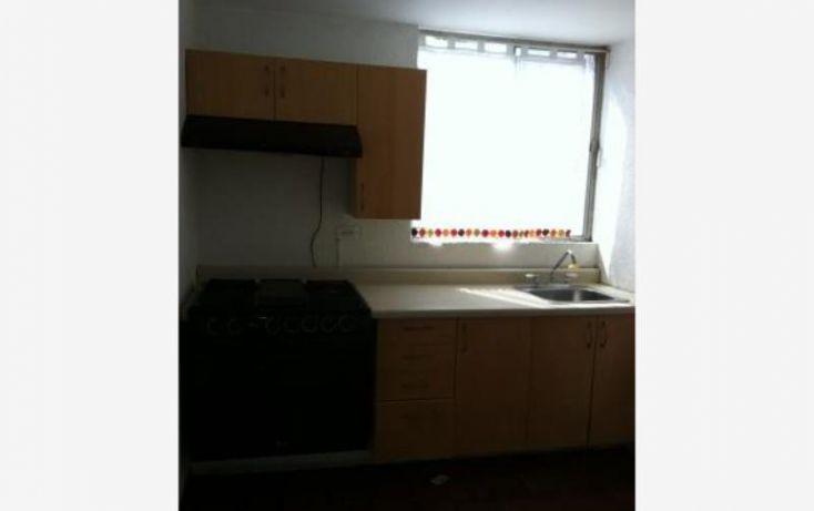 Foto de departamento en renta en sertoma, sertoma, monterrey, nuevo león, 1479453 no 02