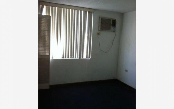 Foto de departamento en renta en sertoma, sertoma, monterrey, nuevo león, 1479453 no 05