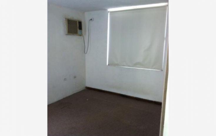 Foto de departamento en renta en sertoma, sertoma, monterrey, nuevo león, 1479453 no 06