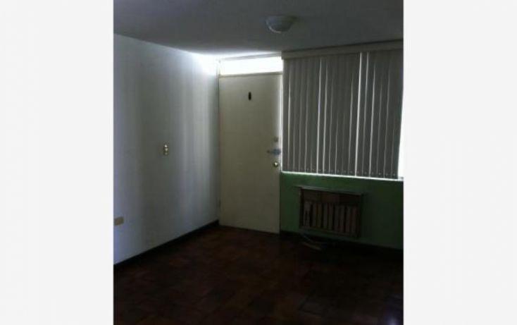 Foto de departamento en renta en sertoma, sertoma, monterrey, nuevo león, 1479453 no 07