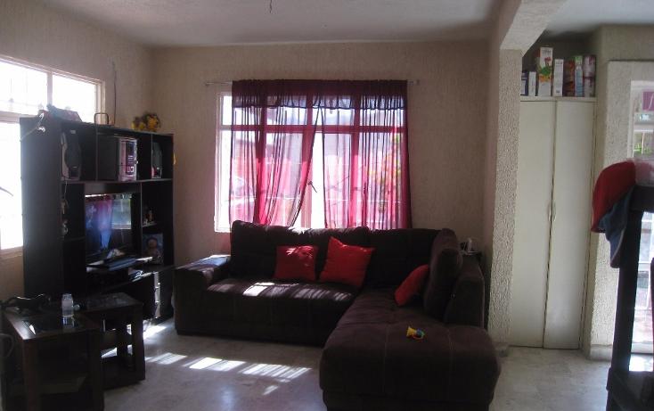 Foto de casa en venta en  , servidor agrario, chilpancingo de los bravo, guerrero, 2004630 No. 01