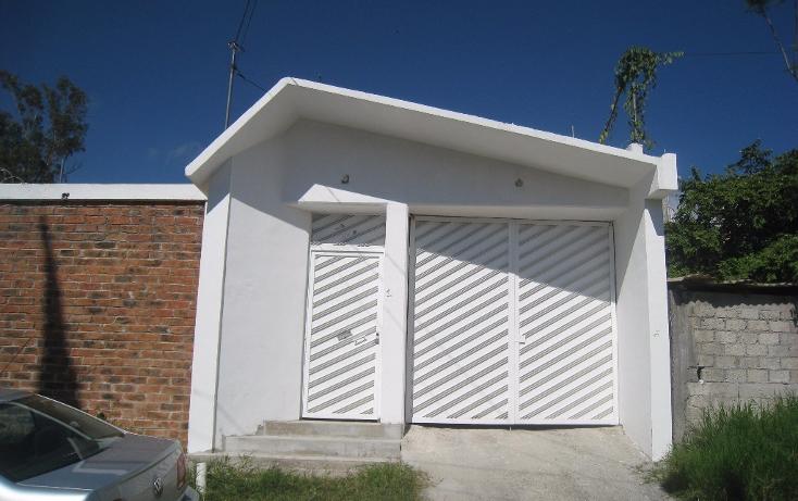 Foto de casa en venta en  , servidor agrario, chilpancingo de los bravo, guerrero, 2004630 No. 03