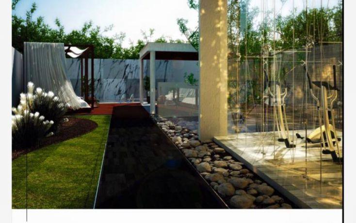Foto de departamento en venta en servidor publico 1000, jardín real, zapopan, jalisco, 1904792 no 07