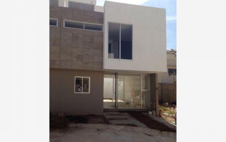 Foto de casa en venta en servidor publico 123, la loma, zapopan, jalisco, 1994030 no 01