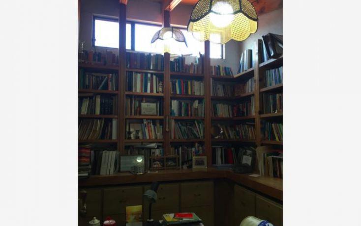 Foto de casa en venta en seto 1, álamos 1a sección, querétaro, querétaro, 1762772 no 03