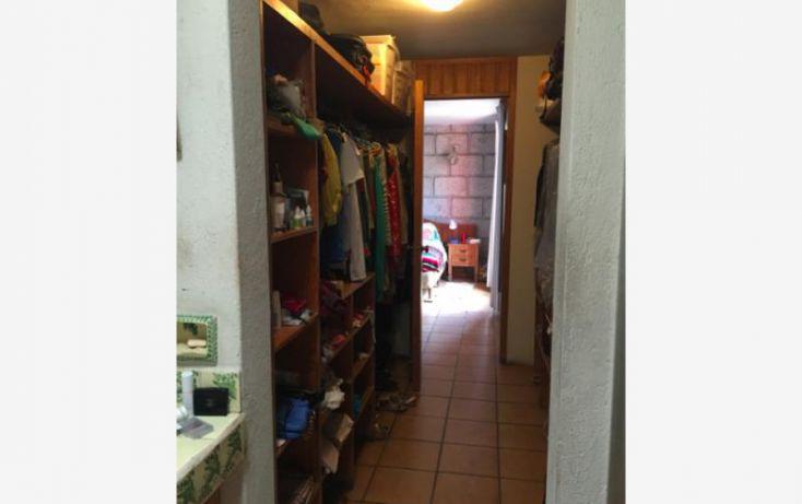Foto de casa en venta en seto 1, álamos 1a sección, querétaro, querétaro, 1762772 no 04