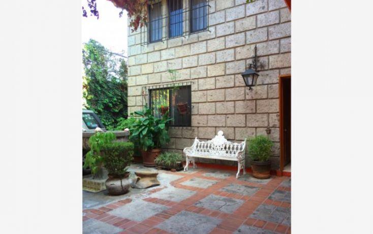 Foto de casa en venta en seto 1, álamos 1a sección, querétaro, querétaro, 1762772 no 05