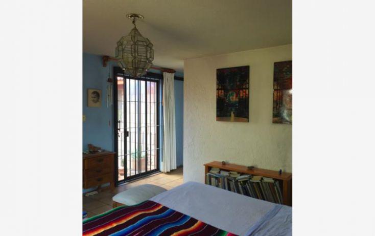 Foto de casa en venta en seto 1, álamos 1a sección, querétaro, querétaro, 1762772 no 08