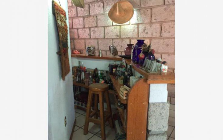 Foto de casa en venta en seto 1, álamos 1a sección, querétaro, querétaro, 1762772 no 09