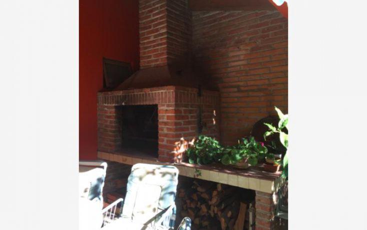 Foto de casa en venta en seto 1, álamos 1a sección, querétaro, querétaro, 1762772 no 15