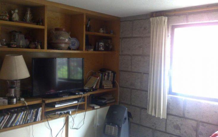 Foto de casa en venta en seto 30, álamos 1a sección, querétaro, querétaro, 1614628 no 03