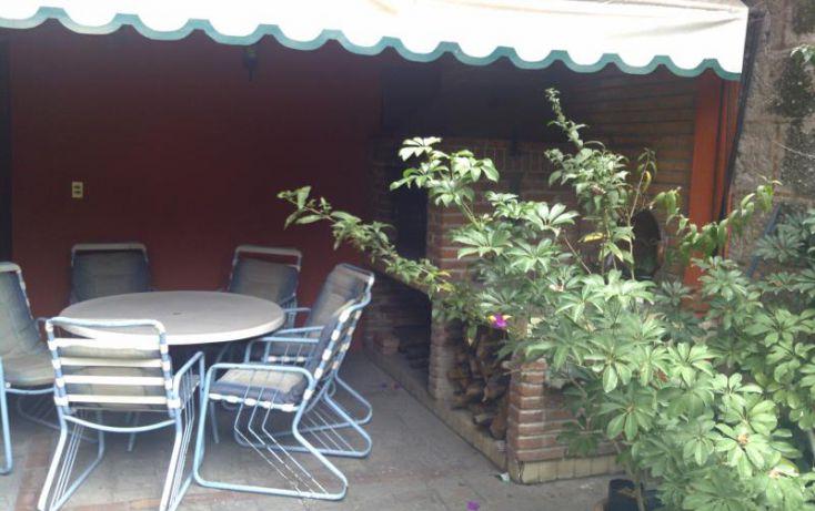 Foto de casa en venta en seto 30, álamos 1a sección, querétaro, querétaro, 1614628 no 06