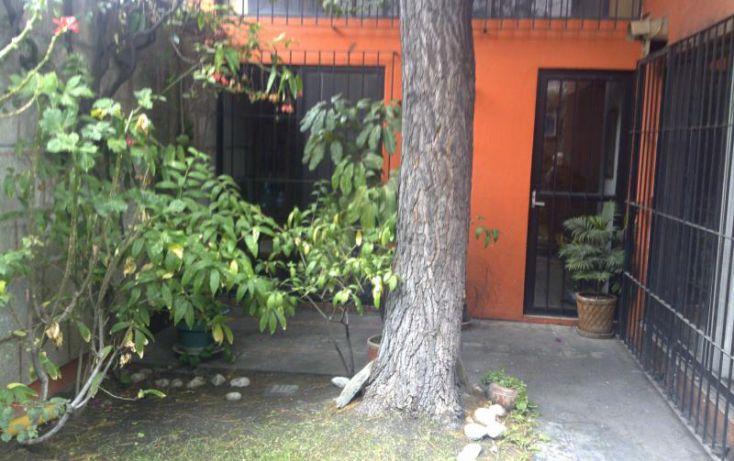 Foto de casa en venta en seto 30, álamos 1a sección, querétaro, querétaro, 1614628 no 07